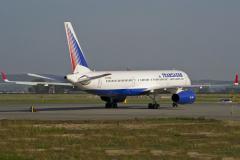 ra-64518-transaero-airlines-tupolev-tu-214_4