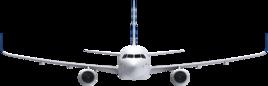 Высота Airbus A321