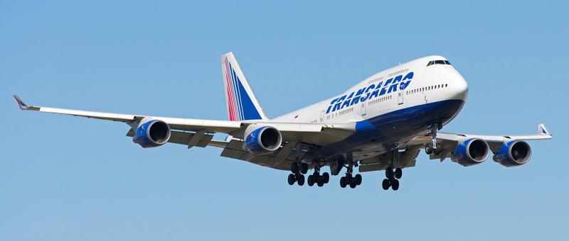 EI-XLG-Transaero-Airlines-Boeing-747-400_800px
