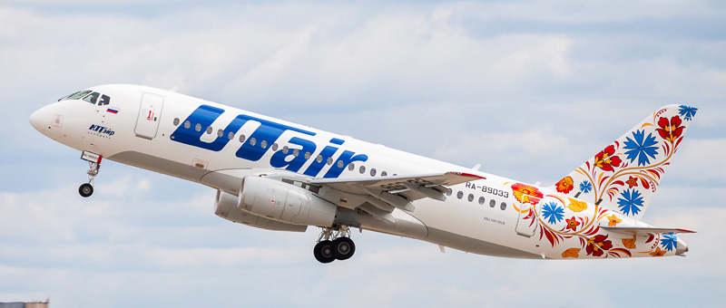 RA-89033-UTAir-Aviation-Sukhoi-Superjet-100