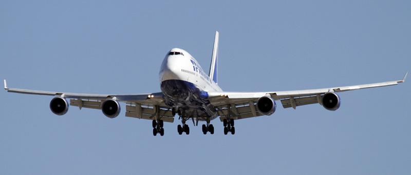 VP-BGX-Transaero-Airlines-Boeing-747-300