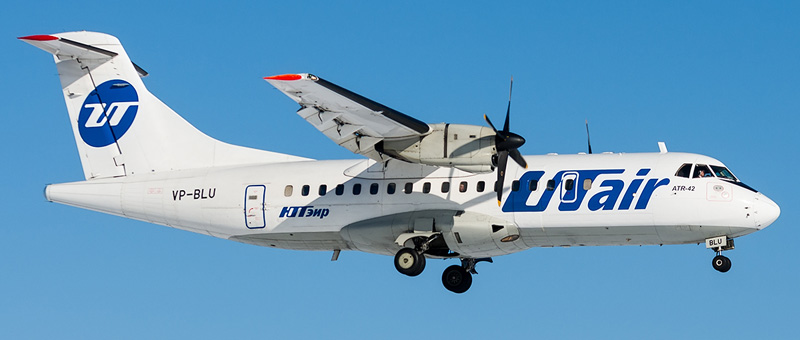 VP-BLU-UTAir-Aviation-ATR-42