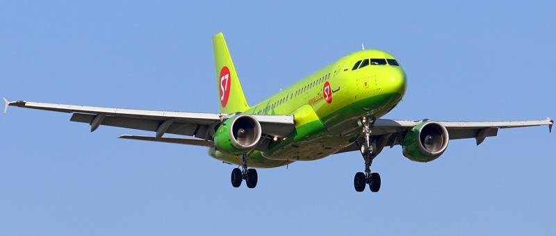 VP-BTP-S7-Siberia-Airlines-Airbus-A319-100