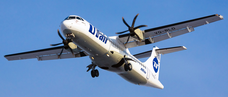 VQ-BLD-UTAir-Aviation-ATR-72