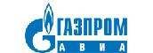 gazpromavia-logo-med