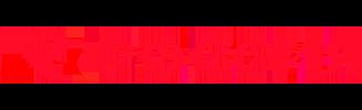 Авиакомпания Россия логотип