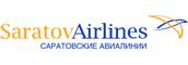 saratov_air