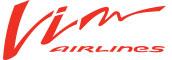 vim_logo