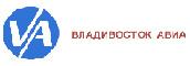 vladivostok_mini