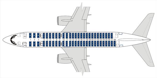 Боинг 737 -800