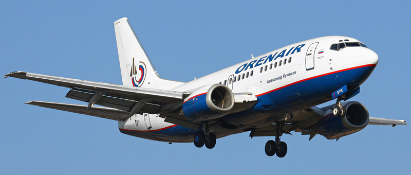 Boeing-737-5H6_3