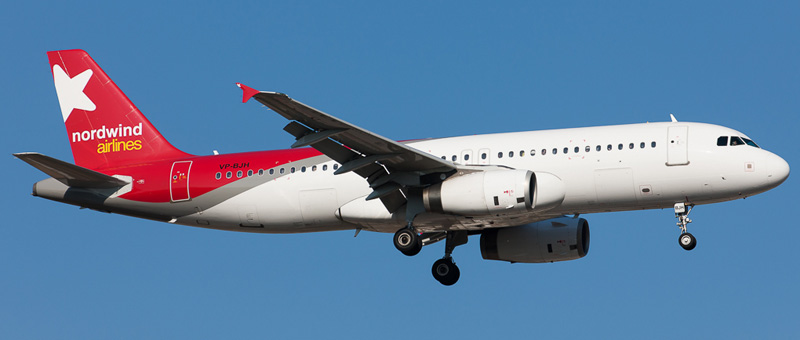 VP-BJH-Nordwind-Airlines-Airbus-A320-200