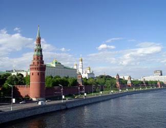 Билеты на самолет Сургут-Москва