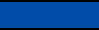 Логотип авиакомпании Якутия
