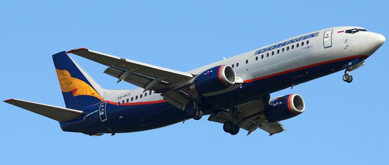 Boeing-737-43Q_2