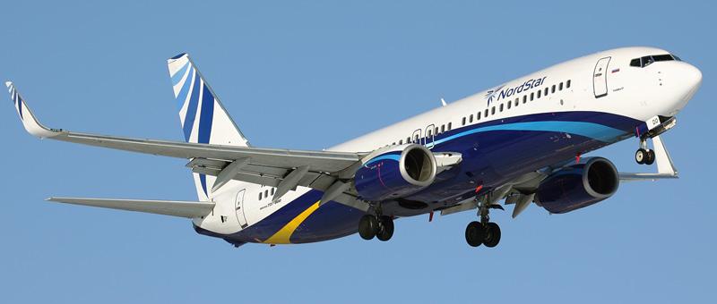 Boeing-737-8K5