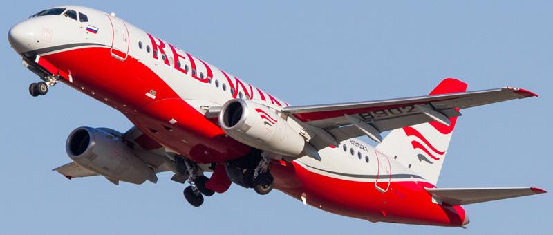 RA-89001-Red-Wings-Sukhoi-Superjet-100