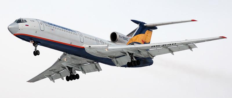Tupolev-Tu-154M_2