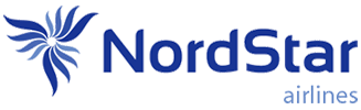 Логотип Нордстар