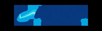 Логотипа авиакомпании AZAL