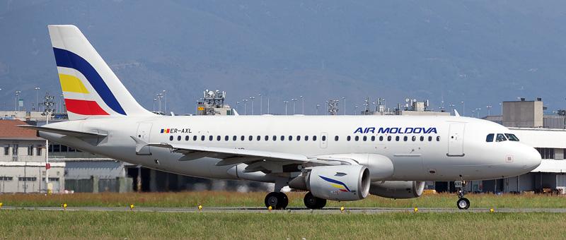 ER-AXL-Air-Moldova-Airbus-A319-100