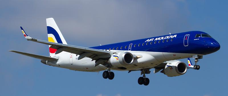 ER-ECC-Air-Moldova-Embraer-ERJ-190