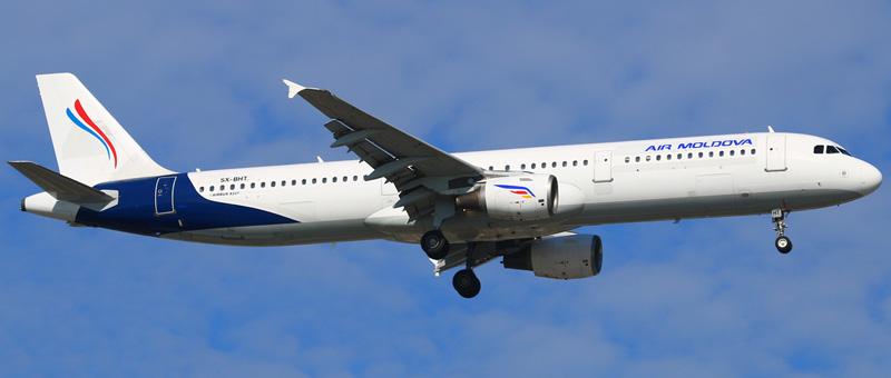 SX-BHT-Air-Moldova-Airbus-A321-200