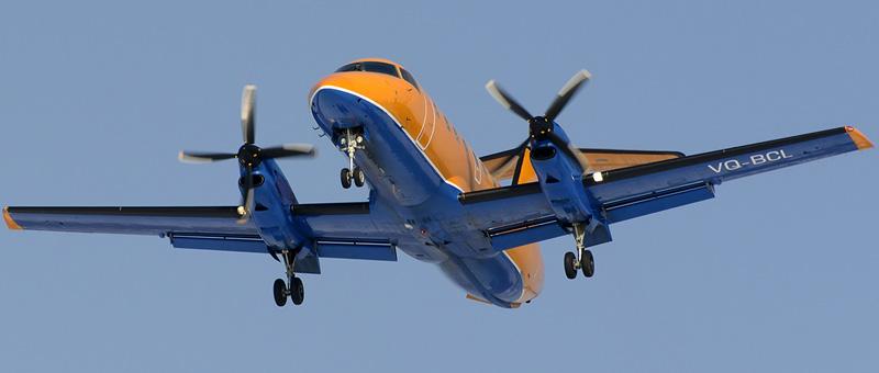 Embraer-EMB-120-Brasilia