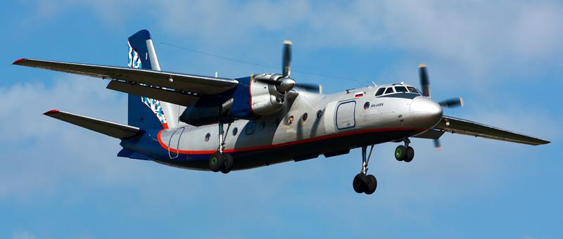 An-24RV