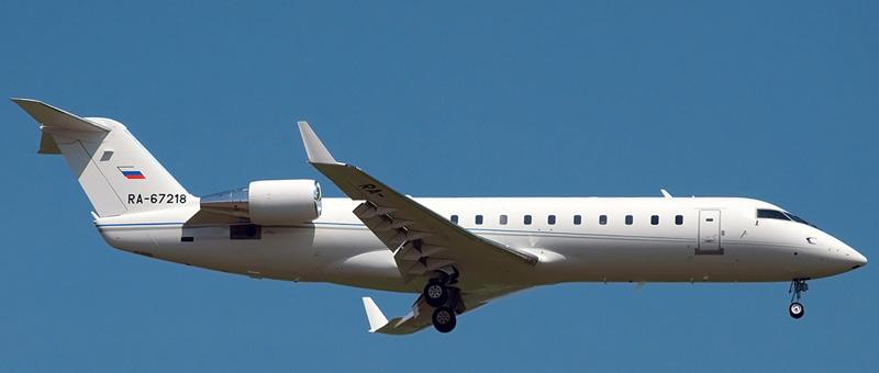 Regional-Jet-CRJ-200LR-Metrojet
