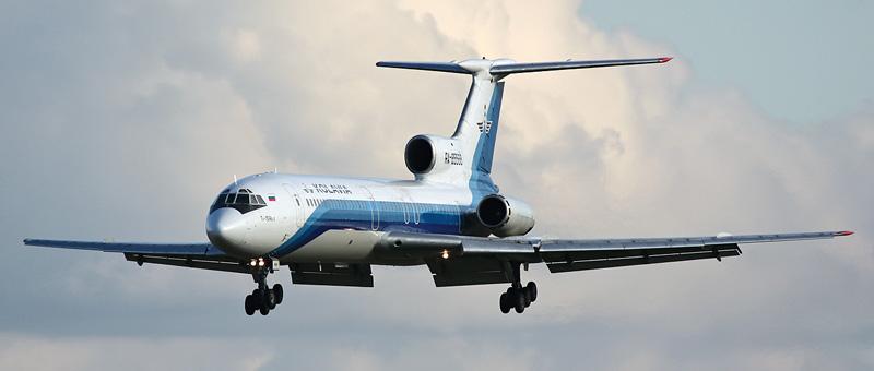 Tupolev-Tu-154B-2-Metrojet