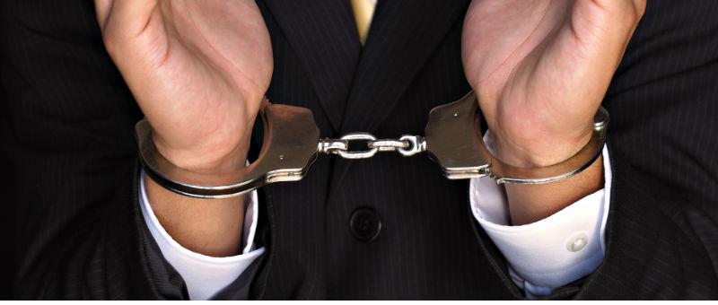 Авиадебоширов хотят посадить в тюрьму на 10 лет