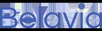 Белавиа Логотип