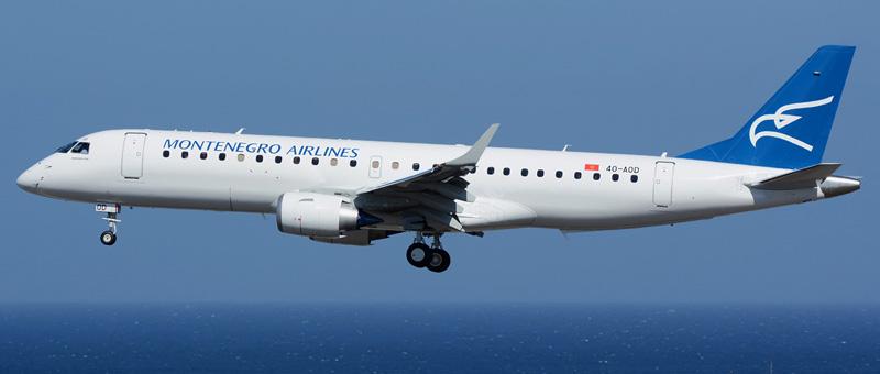 Embraer-ERJ-190-100LR-190LR
