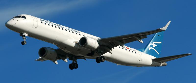 Embraer-ERJ-190-200LR-195LR