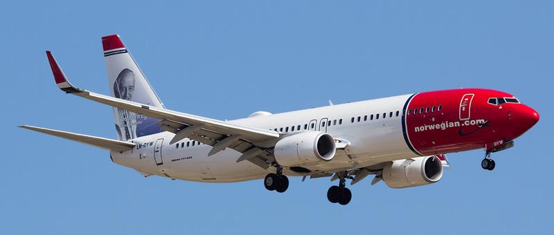 Boeing-737-8JP