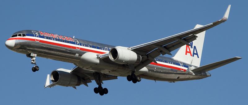 Boeing-757-223