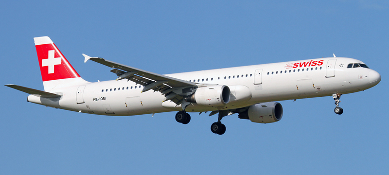 A321-212