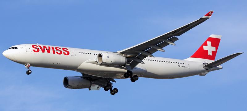 A330-343