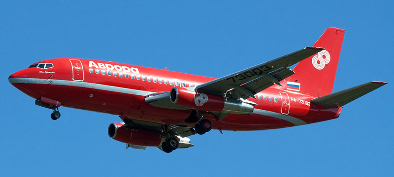 Boeing-737-2J8Adv
