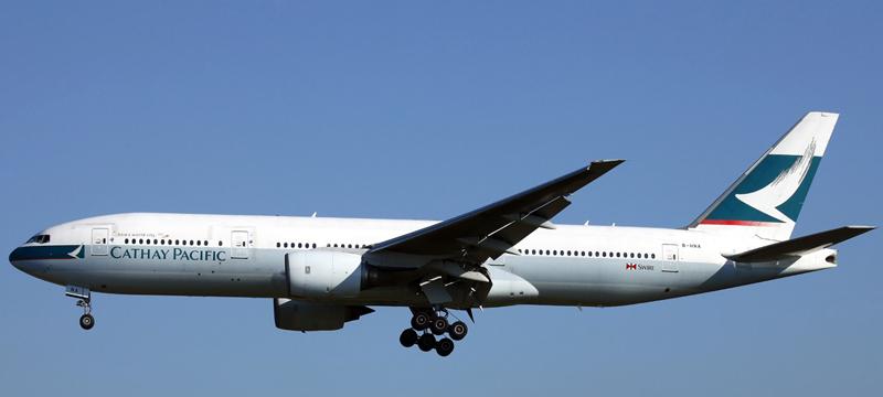 Boeing-777-267
