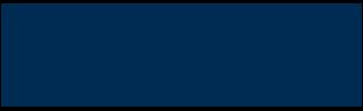 "Логотип авиакомпании ""Аврора"""