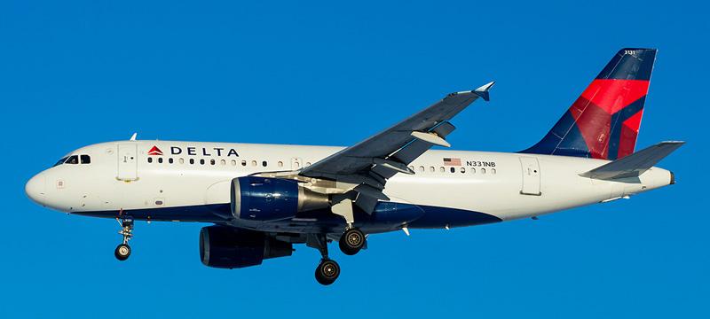 N331NB-Delta-Air-Lines-Airbus-A319-100