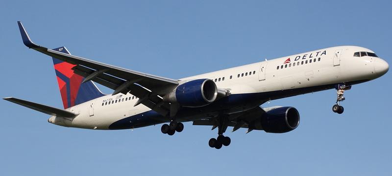 N627DL-Delta-Air-Lines-Boeing-757-200