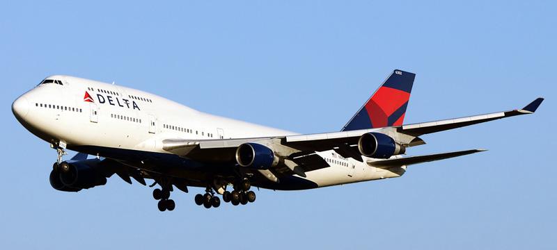 N662US-Delta-Air-Lines-Boeing-747-400