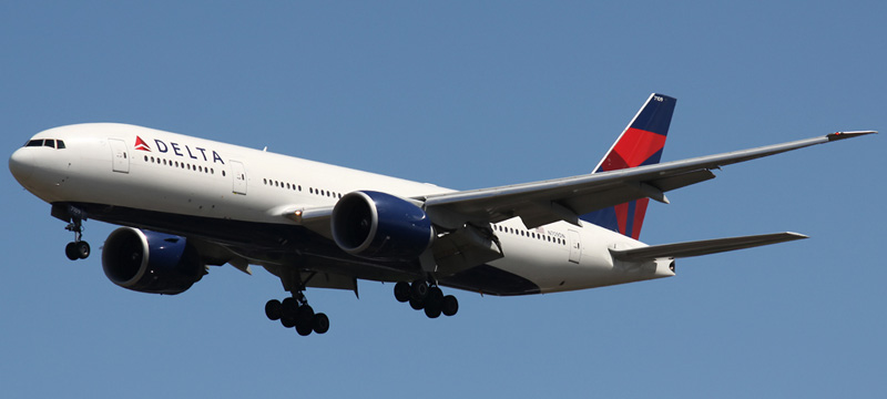 N709DN-Delta-Air-Lines-Boeing-777-200