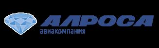 Алроса Логотип