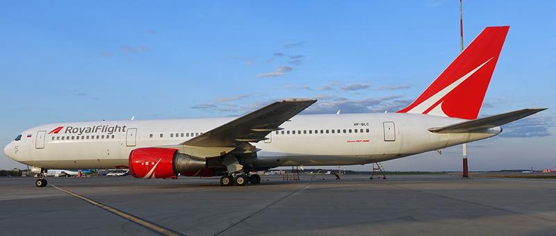 vp-blc-royal-flight-boeing-767-3q8er