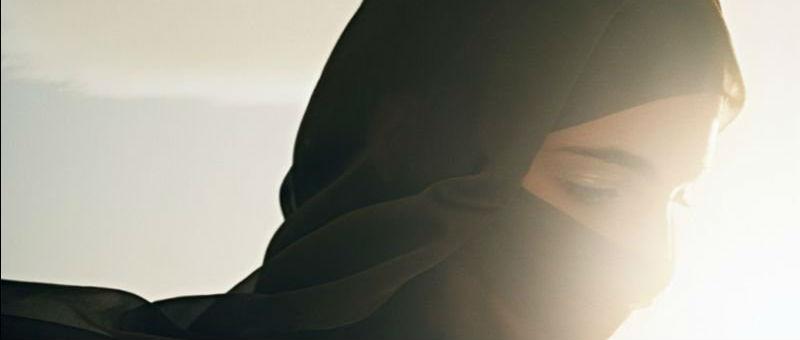 Пассажиры объявили байкот авиакомпании за отказ обслужить мусульманку