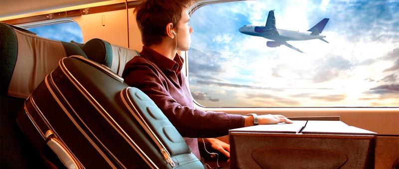 Налегке с Lufthansa теперь будет дешевле